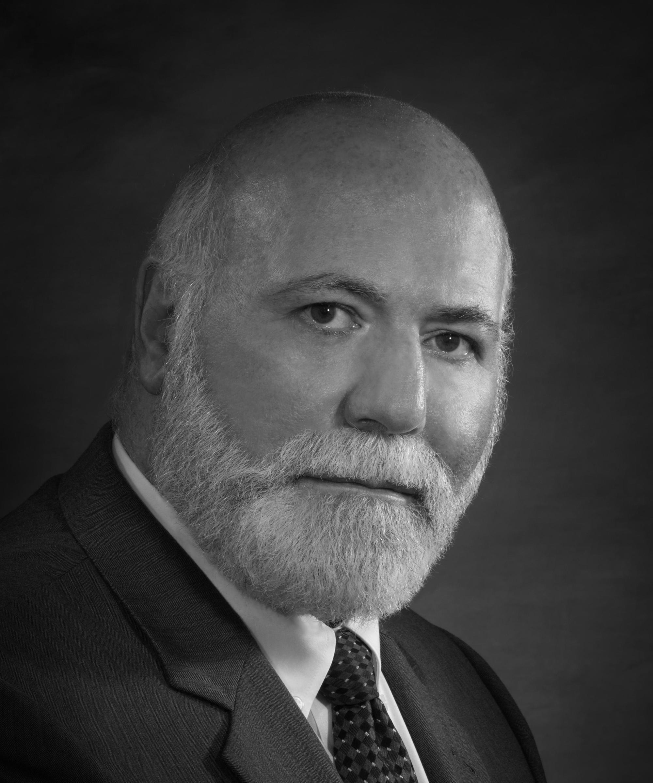 Michael Boggi