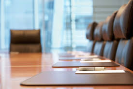 Board Meeting(2)
